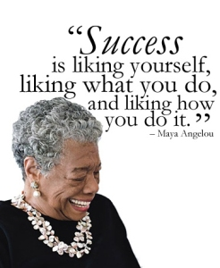 1j389-quotes-on-success