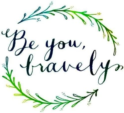 be-you-bravely